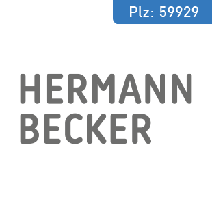 hermann-becker.png