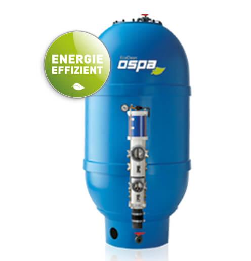 Многослойный фильтр Ospa 1000 EcoClean DL
